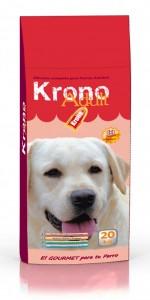 krono-adult-saco