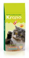 krono-cat