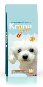 krono-puppy
