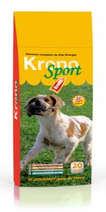 krono-sport-saco