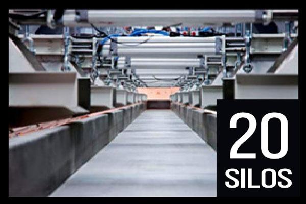 silos-01